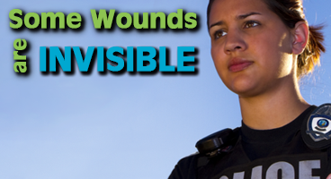 Some Wounds Are Invisible Image