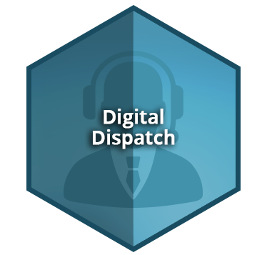 Digital Dispatch Graphic