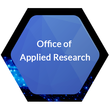 Office of Applied Research