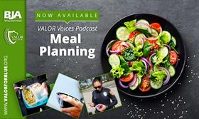 Image for Meal Planning