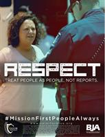 Image for Treat People as People - 4