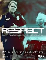 Image for Treat People as People - 3