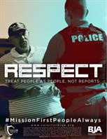 Image for Treat People as People - 2