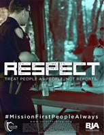 Image for Treat People as People - 1