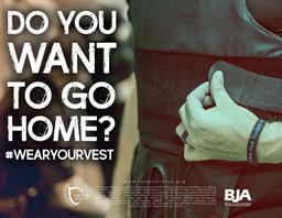 Image for Do You Want to Go Home?
