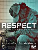 Image for Respect - Everyone is on Their Own Journey