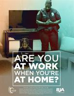 Image for At Work At Home - 3