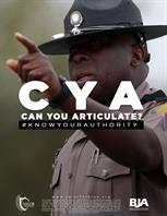Image for Can You Articulate