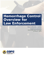 Image for Hemorrhage Control Overview