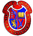 Kevlar Survivors Club Logo