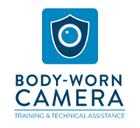 Body-Worn Camera Technical and Training Assistance