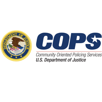 Office of Community Oriented Policing Services