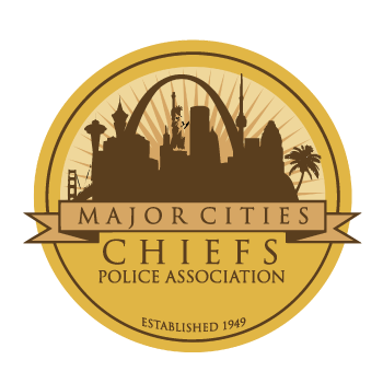Major Cities Chiefs Association (MCCA)