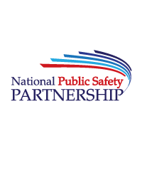 National Public Safety Partnership