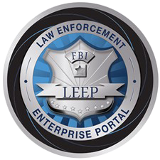 Law Enforcement Enterprise Portal (LEEP)